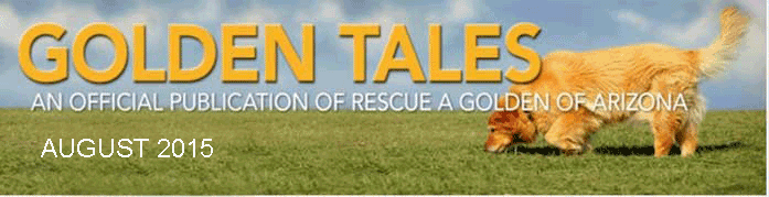Golden Tales Masthead August 2015