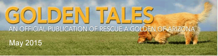 Golden Tales Masthead May 2015