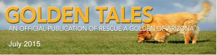 golden tales masthead july 2015