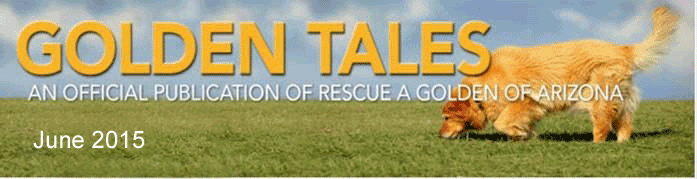 golden tales masthead june 2015