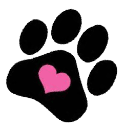 paw heart1