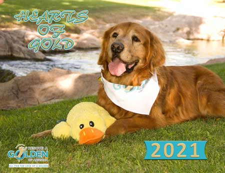 00 Calendar 2021 Cover Front Quincy