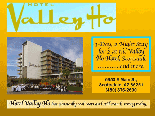 Valley-Ho.png