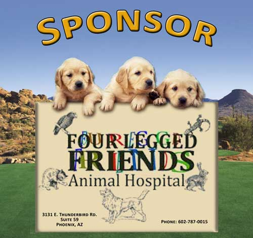 2017---4-Legged-Friends-Sponsor--Sign.jpg