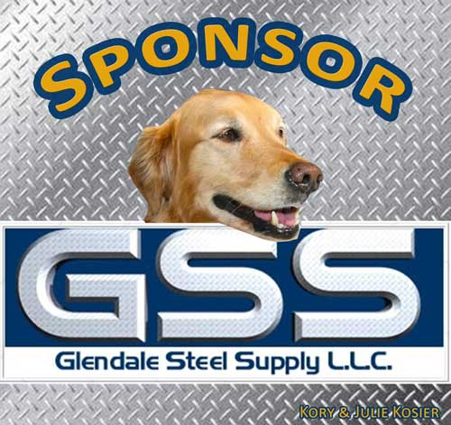 2017-Glendale-Steel-Supply-Sponsor--Sign.jpg