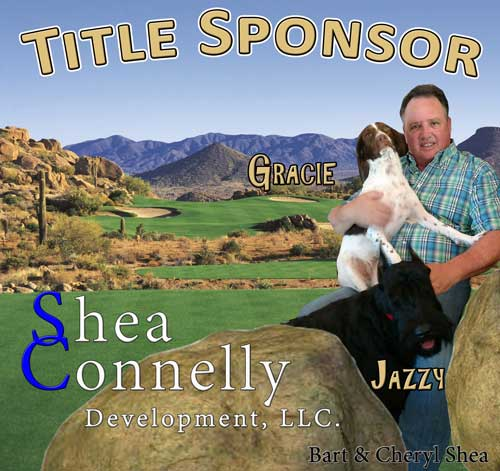 2017-Title-Sponsor-Shea-Connelly----FINAL.jpg