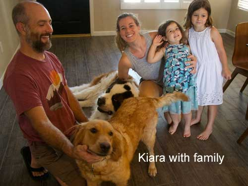 Kiara-19-037-with-family.jpg