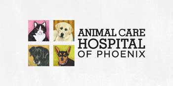Animal Care Hospital of Phoenix