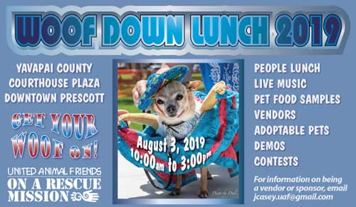 Woof Down Lunch 2019 for web