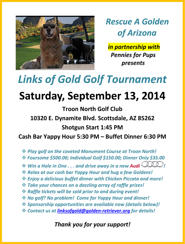 2014-Links-of-Gold-Flyer-for-Website-Lizzy edited-1