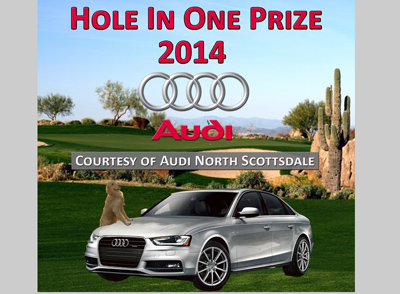 Audi-Hole-In-One-ver-B2
