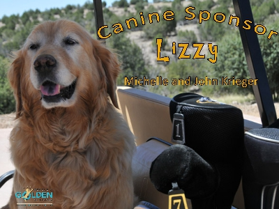 Lizzy-Canine-Sponsor-4ft-x-3ft-Sign resized