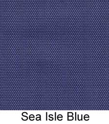color-sea-isle-blue225
