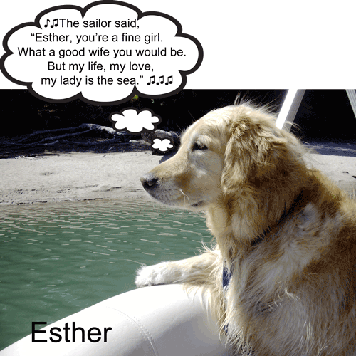 24_Esther.png