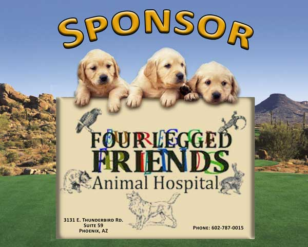 2019-Sponsor---4-Legged-Friends.jpg