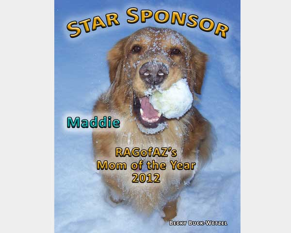 2019-Star-Sponsor---Maddie-2nd-Draft.jpg
