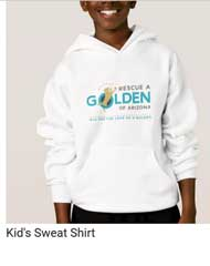 kids-sweatshirt.jpg