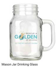 mason-jar-drinking-glass.jpg