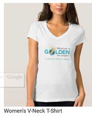 womens-v-neck-t-shirt.jpg